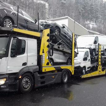 ksk transport transport de voitures en france et en europe. Black Bedroom Furniture Sets. Home Design Ideas